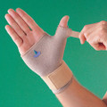 OPPO 1084 WRIST/THUMB SUPPORT # O1084-41