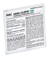 PDI SANI-CLOTH HB HARD SURFACE CLEANER/ DISINFECTANT WIPE Q85484