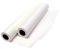 PRO ADVANTAGE EXAM TABLE PAPER # P750021