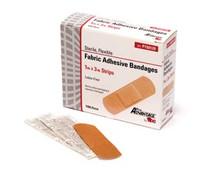 PRO ADVANTAGE FABRIC ADHESIVE BANDAGE P150120