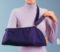 PROCARE DELUXE ARM SLING WITH PAD 79-84002