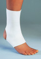 PROCARE ELASTIC ANKLE SUPPORT 79-81128