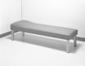 PROFEX BELLWOOD/BEAUMONT COUCH ACCESSORIES 3800R