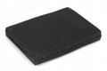 REVOLUTION WHEELCHAIR GEL CUSHIONS # MSS-GEL-22