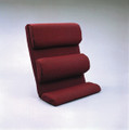 SCOTT SPECIALTIES COMFY BACK SEATING SUPPORT CB0200