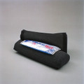 SCOTT SPECIALTIES COMFY BACK SEATING SUPPORT # CB0400