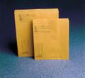 TIDI X-RAY KRAFT STORAGE/MAILING ENVELOPES 950219