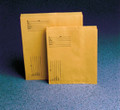 TIDI X-RAY KRAFT STORAGE/MAILING ENVELOPES 950221