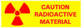 TIMEMED HAZARD COMMUNICATION LABELS RA-1