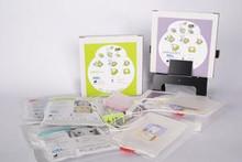 Zoll Aed Defibrillator Accessories # 8900-4004