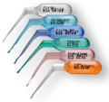 MILTEX ENDODONTIC SOLUTIONS # 033-39214P