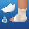 Silipos Soft Skin Heel Sleeve # 15265