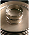 PRECISION Ultra Electroformed Sieves # U-8XH