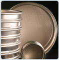 PRECISION Standard Electroformed Sieves # S-8XH