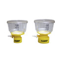NALGENE MF75 BOTTLE-TOP VACUUM FILTERS # 28199-312