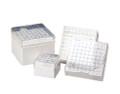 Nalgene CryoBox Boxes # 5027-0909