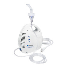 DMI MINICOMP COMPRESSOR NEBULIZER KIT # 40-125-000