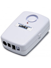 Lumex Fast Alert Advanced Patient Alarm 13702