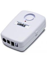 Lumex Fast Alert Advanced Patient Alarm 13702