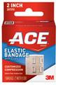 3M ACE BRAND ELASTIC BANDAGES # 207315