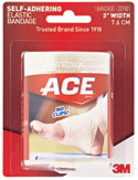 3M ACE BRAND ATHLETIC BANDAGES # 207462
