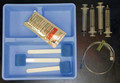 Bioseal Amniocentesis Pack # Amn001/20