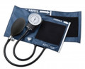 ADC Prosphyg 775 Series Aneroid Sphygmomanometer # 775-9CN - Child Aneroid, Navy, Latex Free (LF), Each