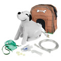 DMI DIGGER DOG NEBULIZER # 40-369-000