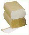 BUNZL/PRIMESOURCE PAPER TOWELS # 75004307