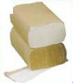 BUNZL/PRIMESOURCE PAPER TOWELS # 75004302