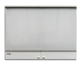"MAXANT TECHLINE TLS SERIES # TLR-03 - Recessed Mounted, 3 Panel Side By Side, 42"" x 17"", 2 Lamp, ea"