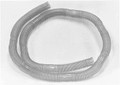 ALLIED B and F CORRUGATED TUBING # 81329