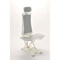 Bellavita Auto Bath Tub Chair Seat Lift # 477200432