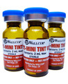 Practi-Mini Tint Vial # 415TV