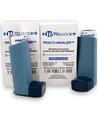 Practi-MDI Inhaler # 619PI