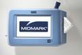 Midmark IQVitals # 4-000-0500