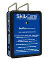 Skil-Care Alarm Unit  w/Accessories for System, 10/PK # 909336