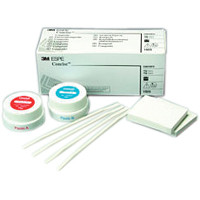 3M ESPE Concise Composite Filling Material # 1961X - Careforde Dental Supply