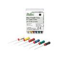 Miltex Instrument Company K-Type Files # 10004 - Careforde Dental Supply