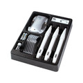 Miltex Instrument Company LED Denlite Kit # DP1030-3 - Careforde Dental Supply