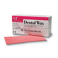 Miltex Instrument Company Moyco Assorted Wax # 56450 - Careforde Dental Supply