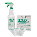 Biotrol Birex SE # BC144 - Careforde Dental Supply