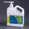 Biotrol NeutraVAC # NV803CS - Careforde Dental Supply