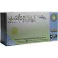 Dash AloePRO Gloves # AP100L - Careforde Dental Supply