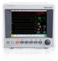 Edan M50 Patient Monitor # M50