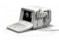 Edan DUS 3 Veterinary Digital Ultrasonic Diagnostic Imaging System # DUS3VET