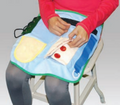Skil-Care Activity Apron # 912461