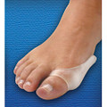 Maddak Hallux Bunion Shield # G789030000 - , each