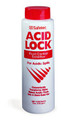 Safetec Acid Lock Solidifier # 12003 - Acid Lock, 15 oz., 12/cs