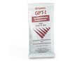 Safetec GPT-1 Glutaraldehyde Pretreatment # 47201
